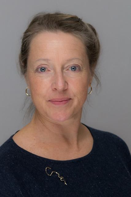 Caitilyn Allen