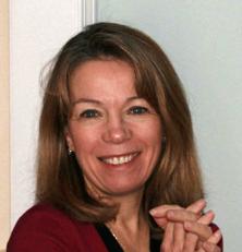 Ann MacGuidwin